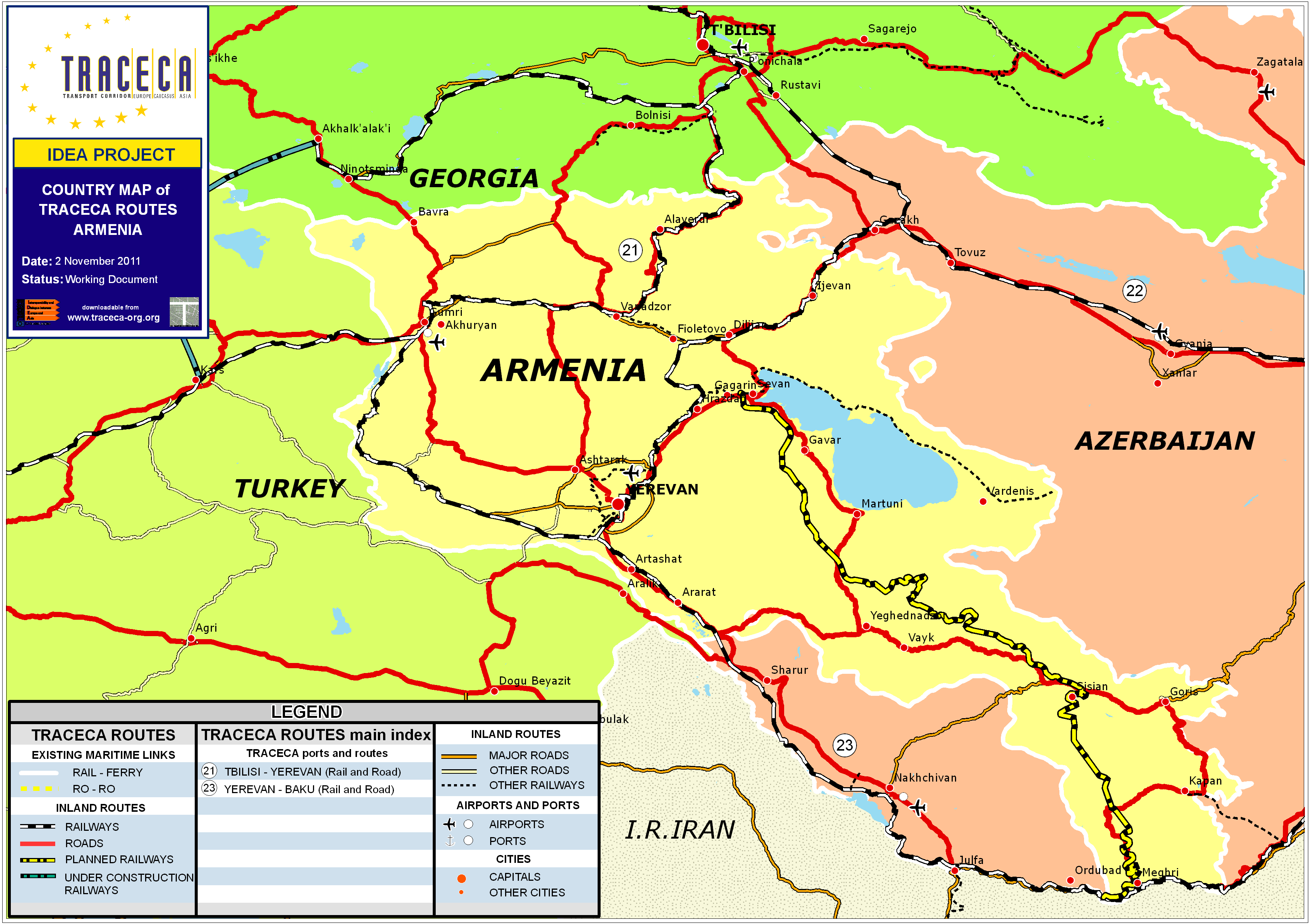 Maps Downloads / GIS Database. TRACECA ORG on map language, map of ur and uruk, map print, map design, map art, map games, map of asean countries, map services, map java, map of afghanistan and pakistan, map web, map book, map projection, map history, map data, map world, map project, map of mobile, map drawing,