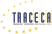 TRACECA